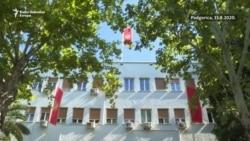 Crna Gora: Građani o rezultatima izbora