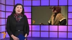 Видео жаңылыктар, 24-декабрь, 2013