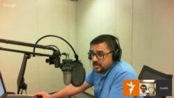 OzodlikOnline: Ўзбекистон шаҳарларида ҳаёт сифатини яхшилаш учун нима қилиш керак?