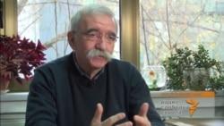 Унковски - Луѓето се будат од хипнозата