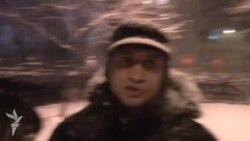 Кличко закликав співробітників «Беркута» і внутрішніх військ