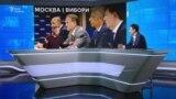 Москва і вибори в Україні. Як Медведчук і Бойко піднімають свій рейтинг
