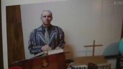 Баптист-«экстремист»: за что из России выдворяют пастора-баптиста (видео)