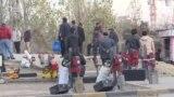 Барои мардикорон дар Душанбе хобгоҳ месозанд