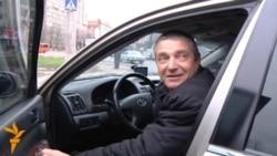 Кіровоградські даішники зупиняють без підстав – водії