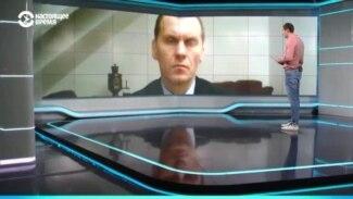 Что источник записи по убийству Шеремета рассказал украинским следователям
