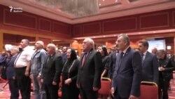 """İstiqlalçı deputat: """"Hökumət Müstəqillik Gününü layiqincə qeyd etmədi"""""""