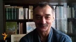 Беларускі навуковец: Мы рабілі 3D-прынтары яшчэ ў 1986 годзе