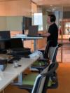 Kakav će vam biti povratak u kancelariju?