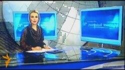Ղարաբաղում հեռուստադիտողը այլընտրանք չունի