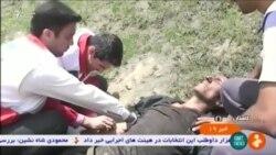 Число погибших при взрыве на шахте в Иране возросло до 33