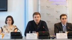 Русия җиңүен зурлаучы яшьләрне Мәскәү белән Кырым сәфәре көтә