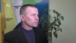 «Я до Путіна не звертався» – мер Генічеська (відео)