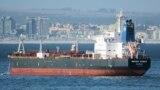Două persoane au murit în atacul cu dronă dat asupra petrolierului Mercer Street, un român și un britanic, cel mai probabil chiar căpitanul și însărcinatul cu securitatea navei.