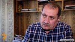 ԱԱԾ պետի նախկին տեղակալին Գորիկ Հակոբյանի հավաստիացումները չեն համոզում