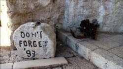 Mostar: Skok bez aplauza za godišnjicu rušenja Starog mosta