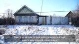 Чечен сугышы ветеранын психиатрия бүлегенә нигә салганнар