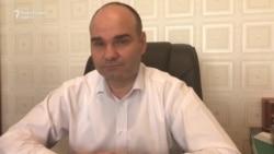 Mitulețu (AEP): PSD poate plăti datoriile către candidați din subvenție