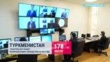 Свобода прессы: где она есть и где ее нет в странах Центральной Азии