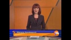 Liberty TV - 852. emisija