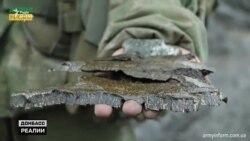 Путін знайшов слабке місце Зеленського