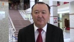 """""""Оралман депутат"""" туралы пікірлер"""