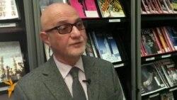 Мардо Соғом: Саудия минтақада ошиб бораëтган Эрон таъсиридан қўрқмоқда