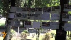 თბილისში დასაგირავებელი ბინების დეფიციტია