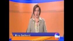 TV Liberty - 945. emisija