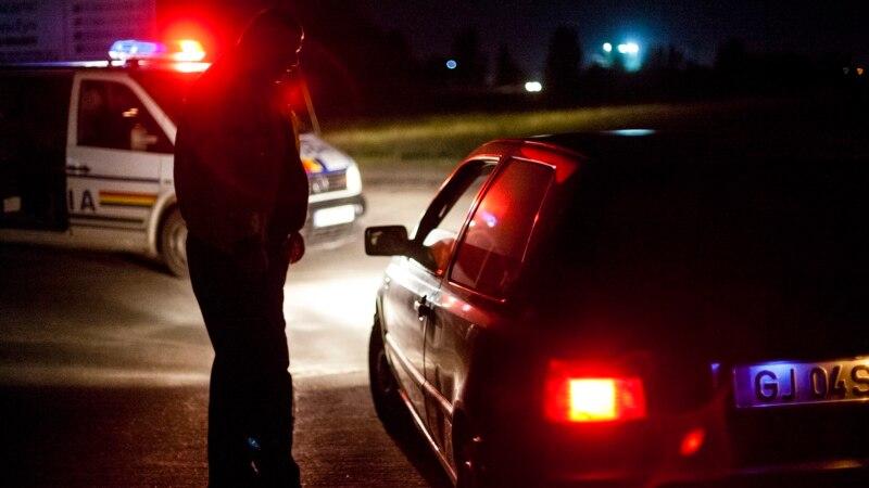 """Complicități periculoase. Cum protejau polițiștii gruparea """"Bodyguarzilor"""""""