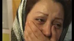 Զոհվածների հարազատները մեկնեցին Իրան