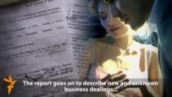 Swedish Probe Shows Ties Between TeliaSonera, Karimova