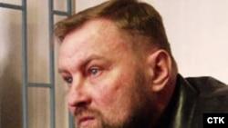 Юрий Буданов был приговорен к 10 годам лишения свободы