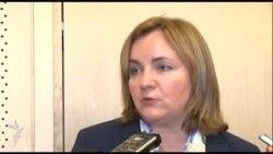 Natalia Gherman despre rezultatele summitului de la Riga