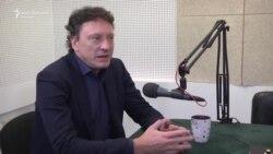 Sekulović: Pat pozicija briselskog dijaloga