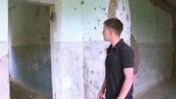 """""""Un lunetist te va ucide"""" - 15 ani de la drama din Beslan"""