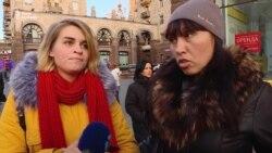 Опитування: чи готові в Україні до сортування сміття? (відео)