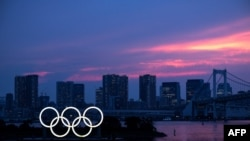 Церемонія відкриття Олімпіади відбудеться в Токіо 23 липня, але перші змагання розпочнуться ще раніше – 21 липня