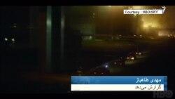 استقبال از سریال «چرنوبیل»؛ روایتی از یک فاجعه هولناک