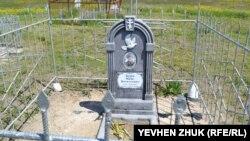 Буре Ивану Васильевичу было всего 23 года