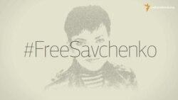Віра Савченко презентувала відеоролик, який підтверджує невинуватість її сестри