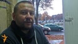 Беларускі кулінар: «Масквічы ня будуць есьці жур і флякі»