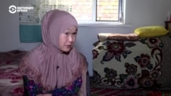 Почему в Кыргызстане растет уровень бедности