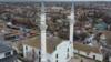 «Я знаю, что Крым вернется». Крымские татары на материковой Украине
