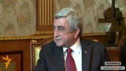 Հայաստան-ԵՄ բանակցություններում արդեն իսկ համաձայնություններ կան