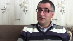 """Anar Məmmədli:""""Soruşdu ki, """"Google"""" kimdir?"""""""