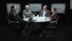 """Цель: """"санитарный кордон"""" вокруг Навального?"""