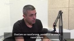 Bitići: Vučić imenovao Gurija kao odgovornog za ubistvo moje braće