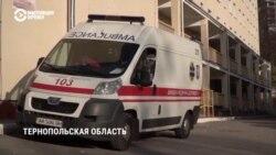 Минздрав Украины рассказал, как хоронить умерших от коронавируса