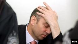 Valeriu Pasat